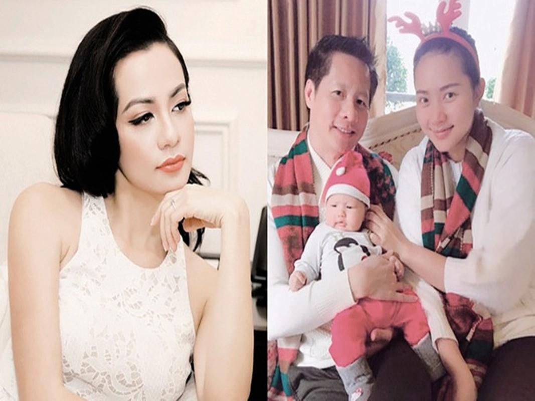 """Tai tieng loat my nhan thi """"hoa hau ao lang"""" giong La Ky Anh-Hinh-12"""