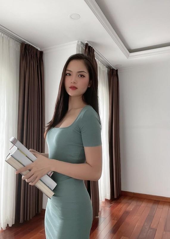 Soi sac voc Nguyen Van Anh chuan bi thi hoa hau quoc te-Hinh-6