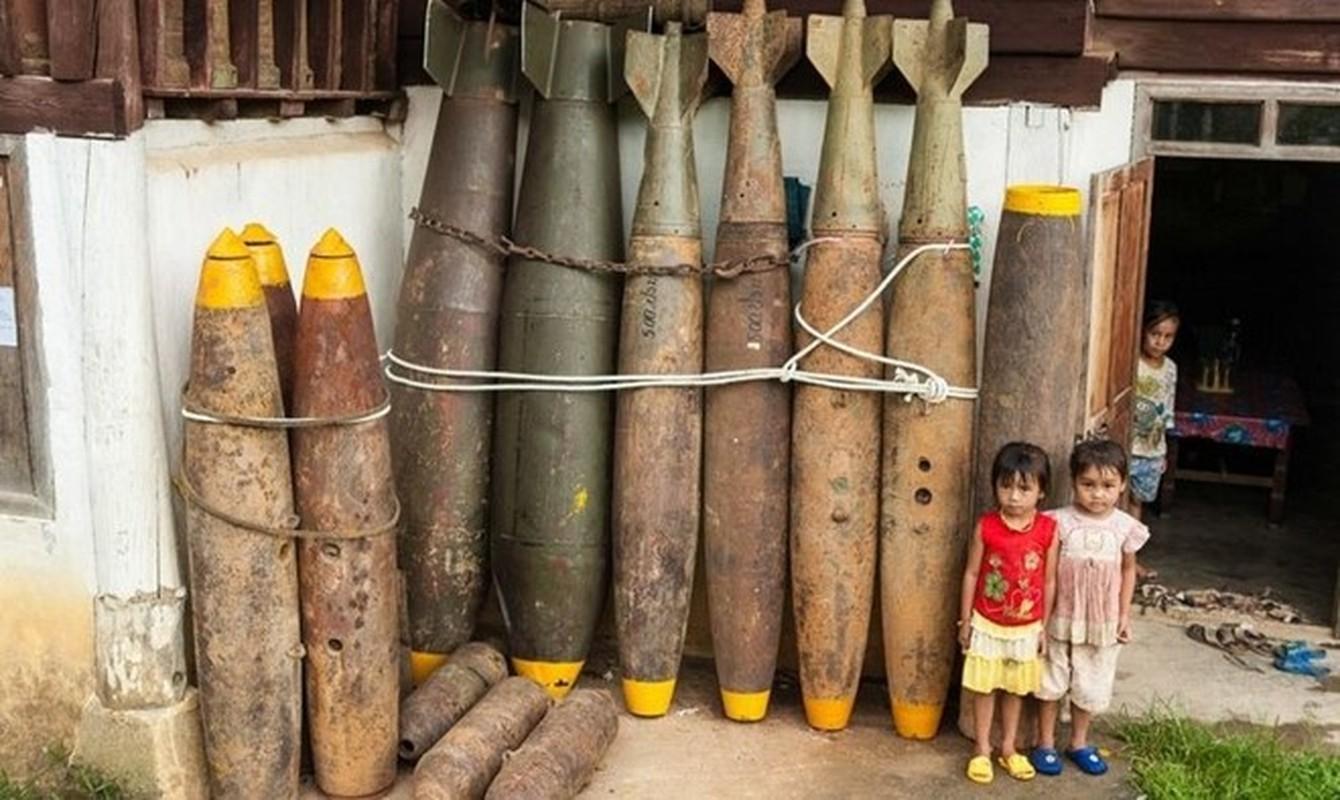 Thuyen, chuong, thung tu bom thoi chien o Lao-Hinh-4