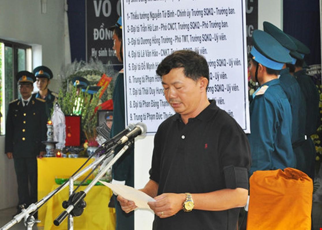 Nghen ngao vinh biet Thieu uy phi cong Pham Duc Trung-Hinh-5