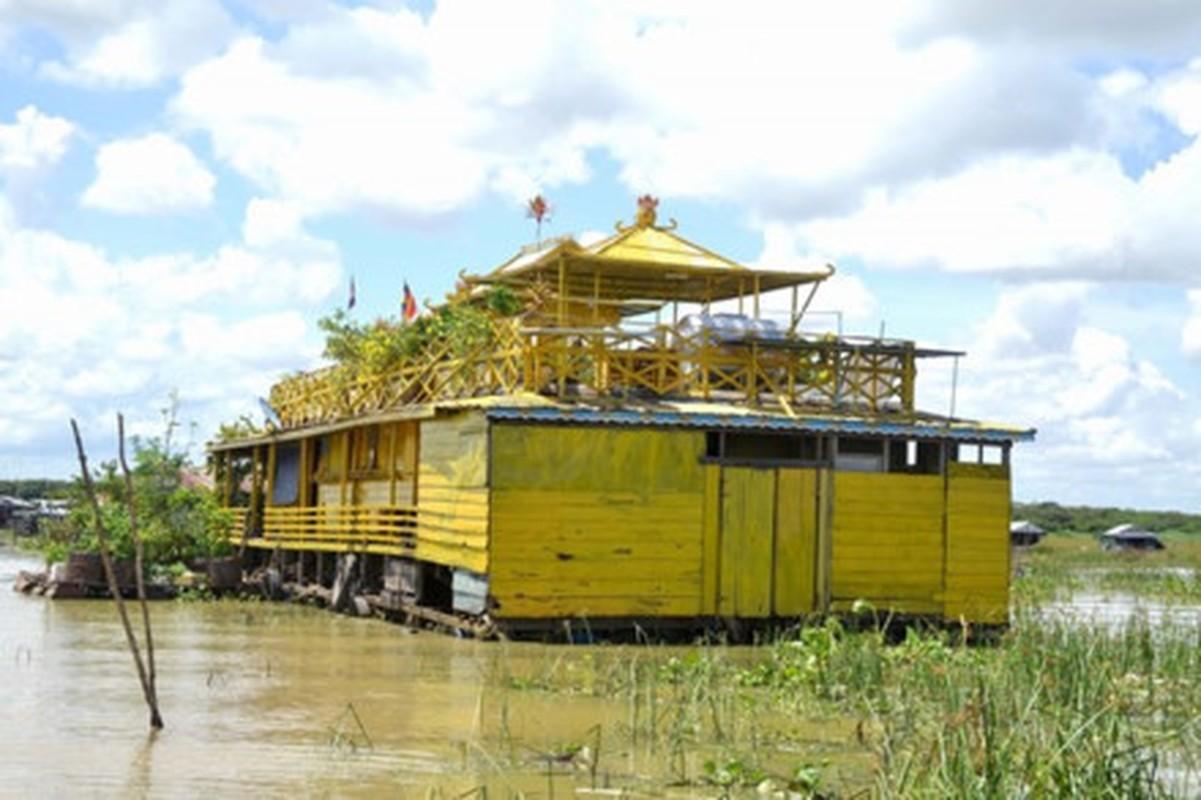 La mat voi Chua Vang noi tren Bien Ho-Hinh-3