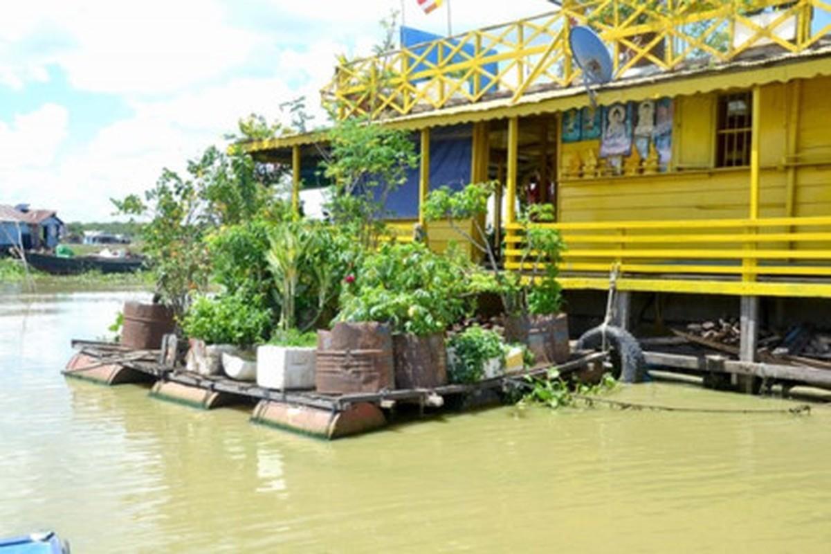 La mat voi Chua Vang noi tren Bien Ho-Hinh-9