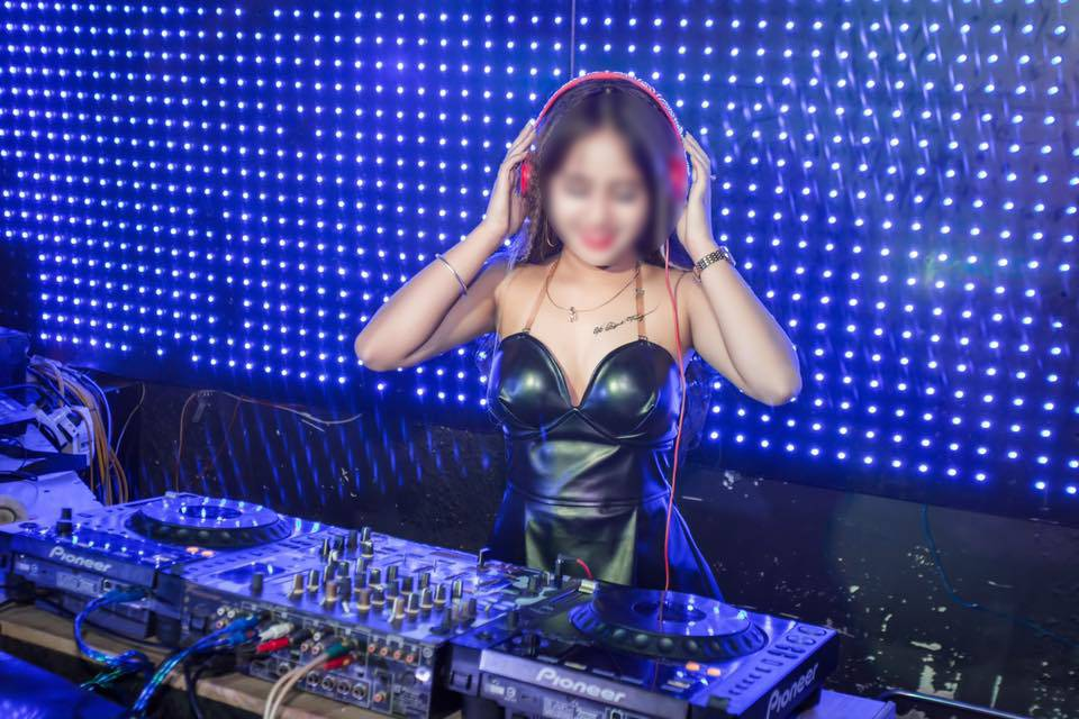 Nu DJ xinh dep 19 tuoi bi ban trai sat hai ngay truoc ngay di nuoc ngoai-Hinh-26