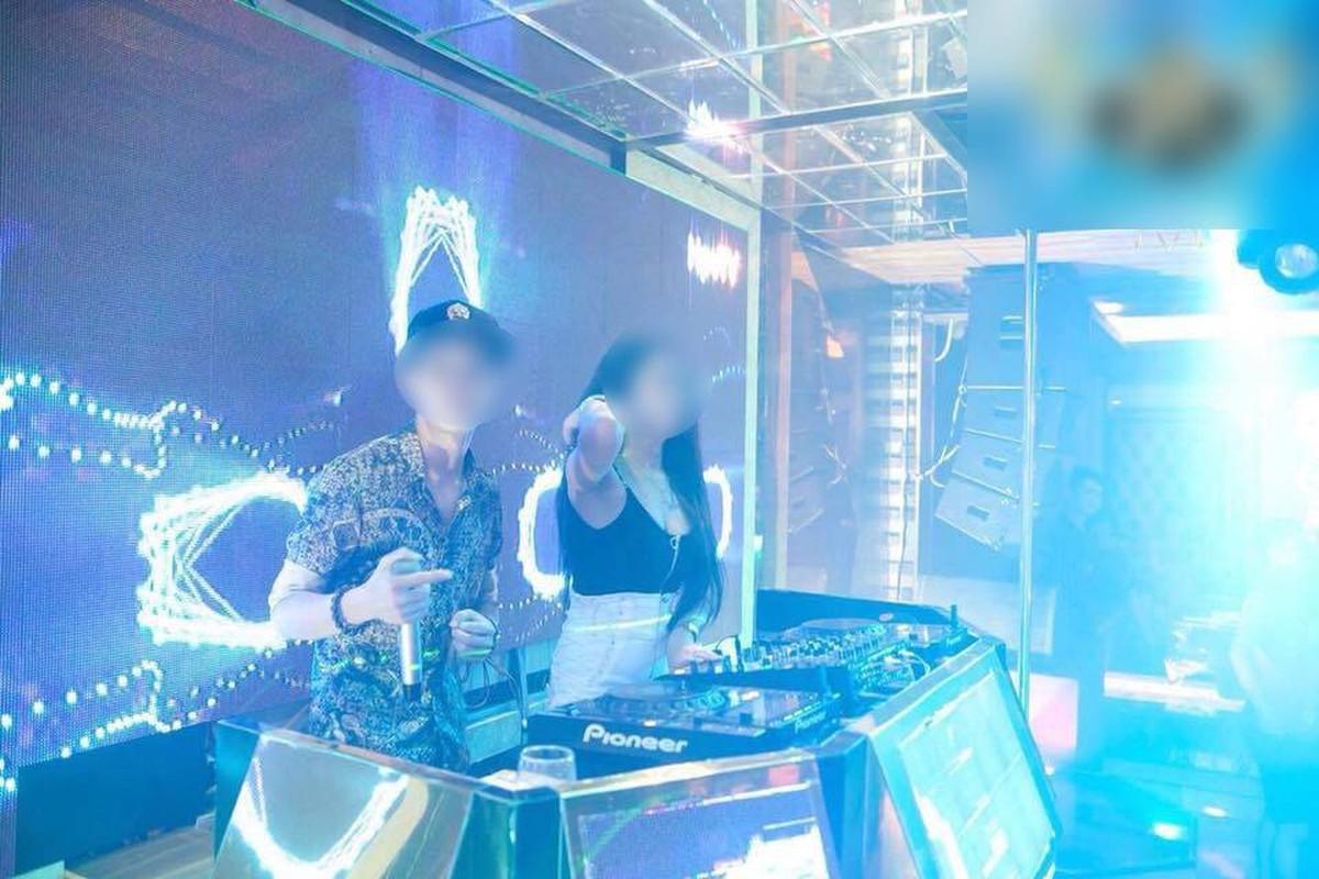 Nu DJ xinh dep 19 tuoi bi ban trai sat hai ngay truoc ngay di nuoc ngoai-Hinh-5