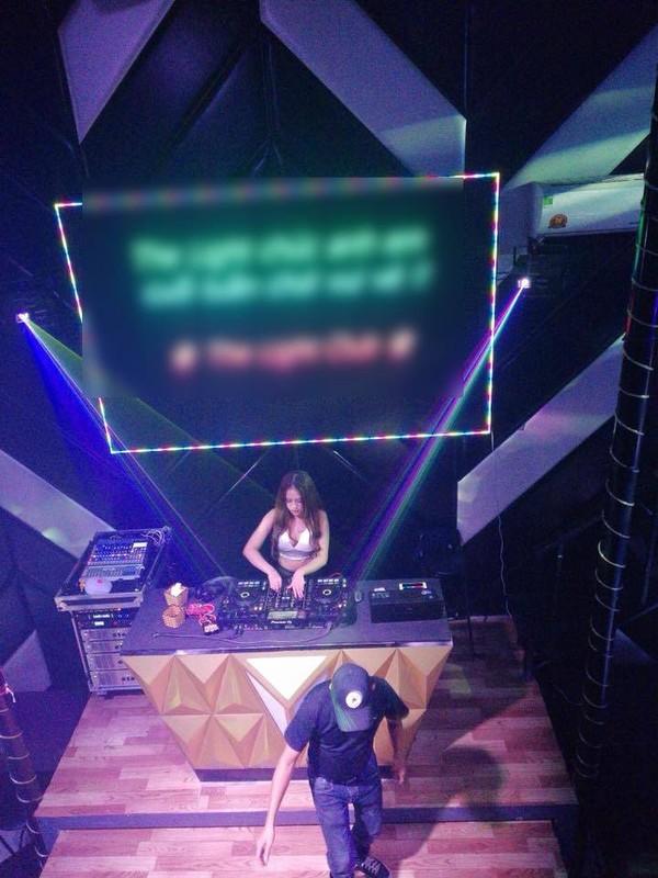 Nu DJ xinh dep 19 tuoi bi ban trai sat hai ngay truoc ngay di nuoc ngoai-Hinh-8
