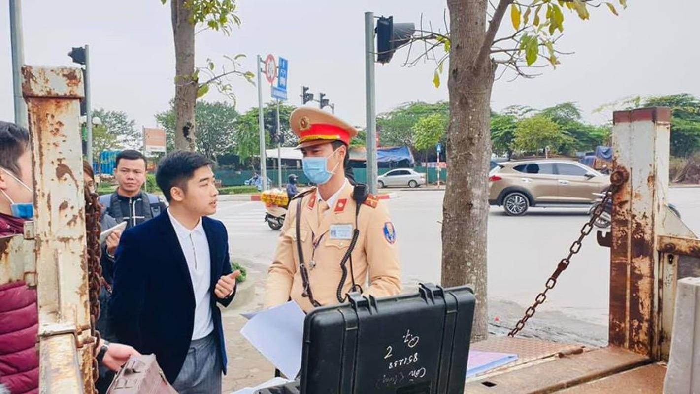 Tai sao nguoi dan Ha Noi vui ve huong ung khi CSGT Ha Noi kiem tra nong do con?-Hinh-4