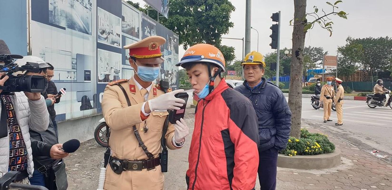 Tai sao nguoi dan Ha Noi vui ve huong ung khi CSGT Ha Noi kiem tra nong do con?-Hinh-5