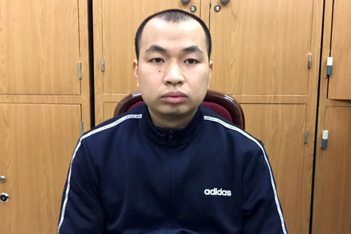 """Duong day danh bac qua game De Che: """"Canh tay"""" nao giup """"Bau Huan"""" kiem tien ty bang ca do?-Hinh-6"""