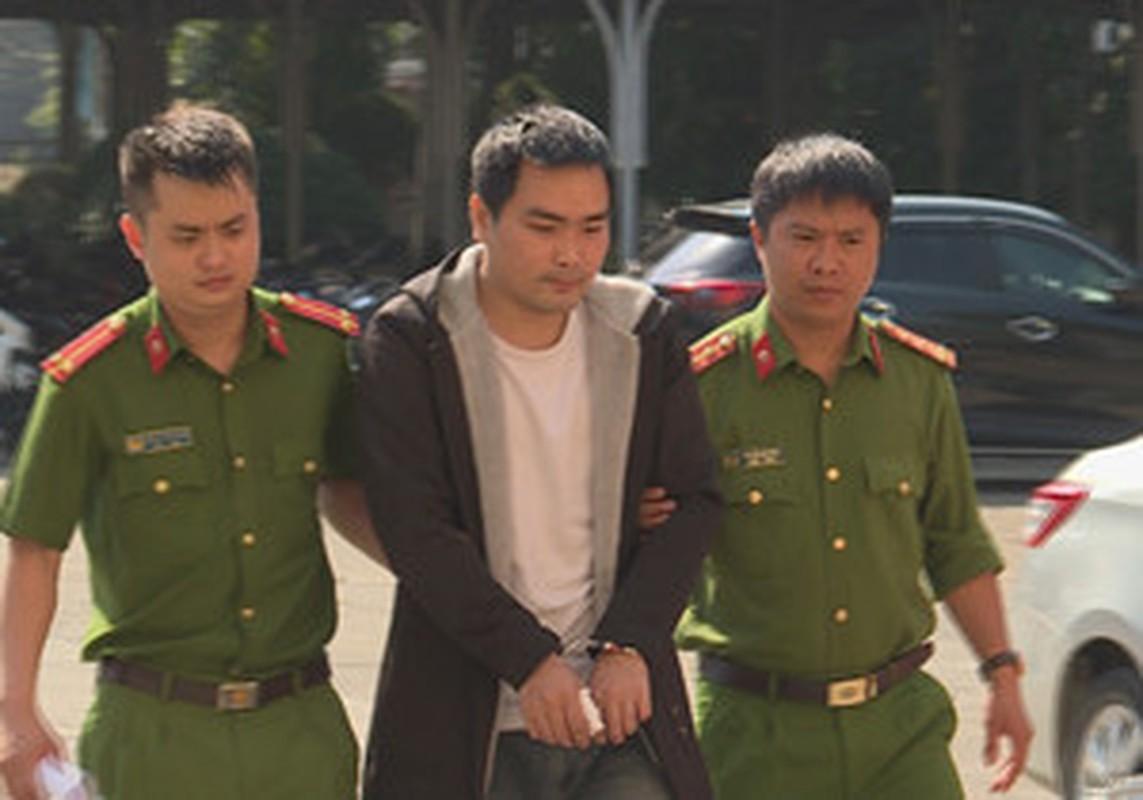 """Duong day danh bac qua game De Che: """"Canh tay"""" nao giup """"Bau Huan"""" kiem tien ty bang ca do?-Hinh-15"""