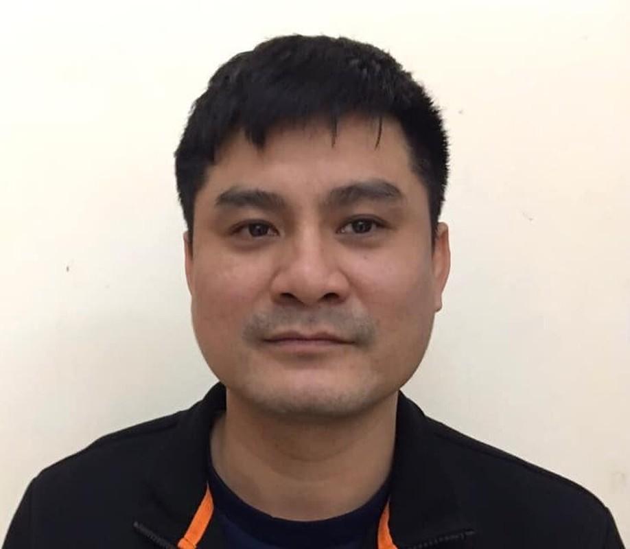 """Duong day danh bac qua game De Che: """"Canh tay"""" nao giup """"Bau Huan"""" kiem tien ty bang ca do?-Hinh-16"""