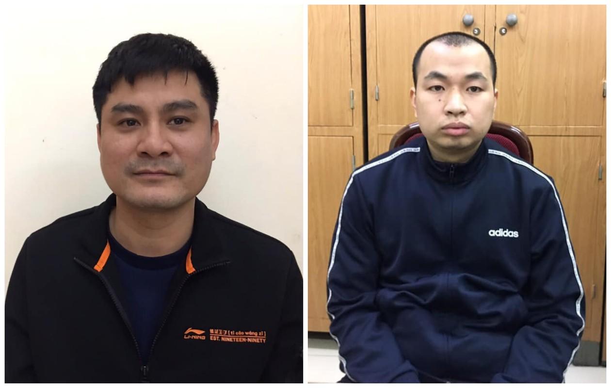 "Su that choang ve cac game thu ""tro luc"" cho trum co bac Bau Huan-Hinh-10"