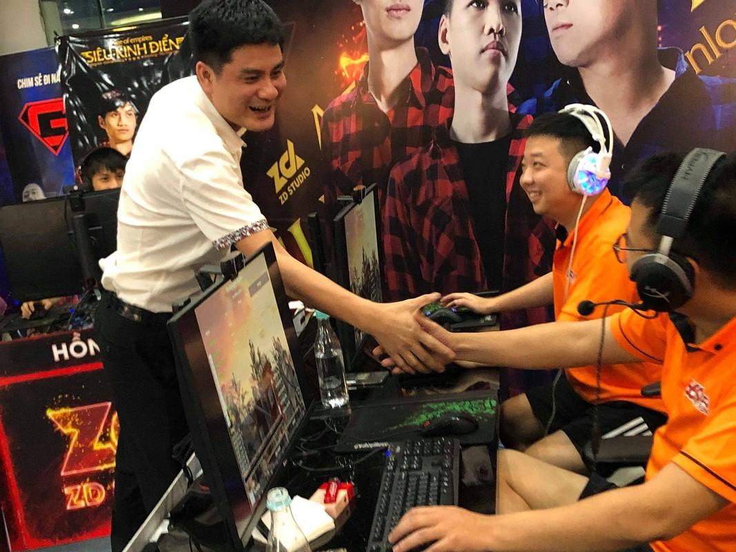 "Su that choang ve cac game thu ""tro luc"" cho trum co bac Bau Huan-Hinh-17"