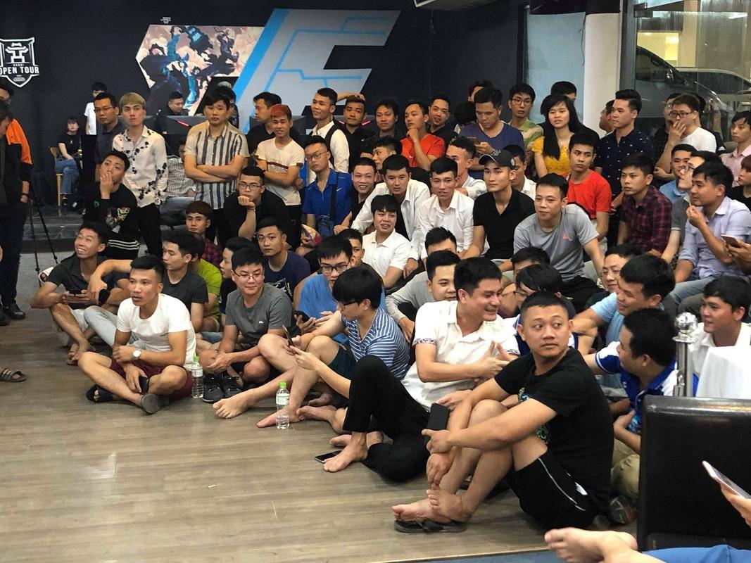 "Su that choang ve cac game thu ""tro luc"" cho trum co bac Bau Huan-Hinh-18"