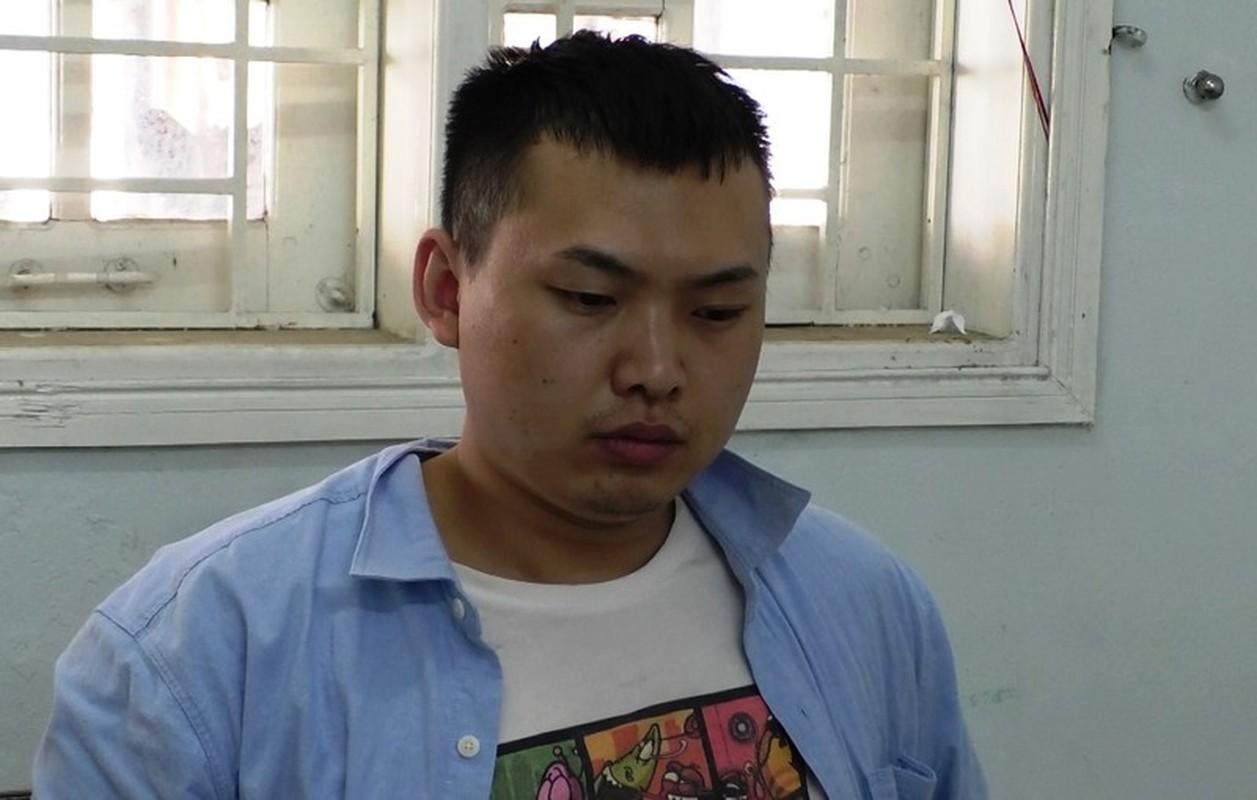 Thi the nu bi phan xac o Da Nang: Tai sao nguoi yeu hung thu khong bi bat?-Hinh-2