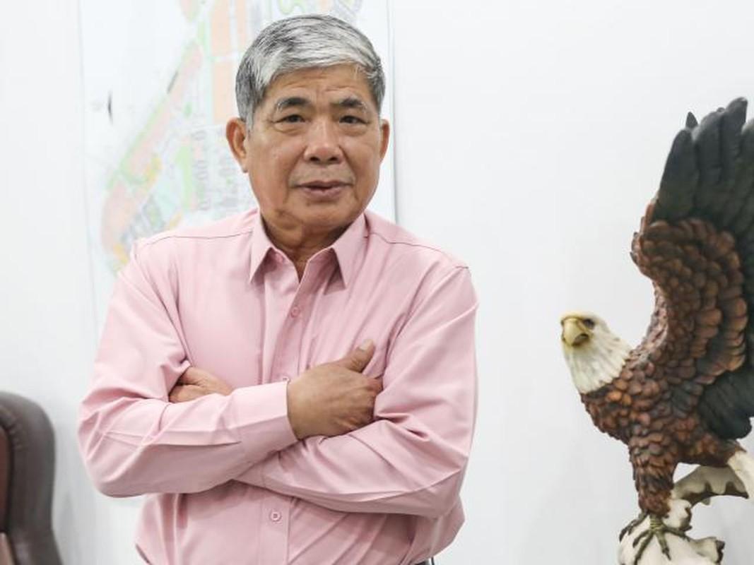 Ong Le Thanh Than bi de nghi truy to toi danh gi?-Hinh-3