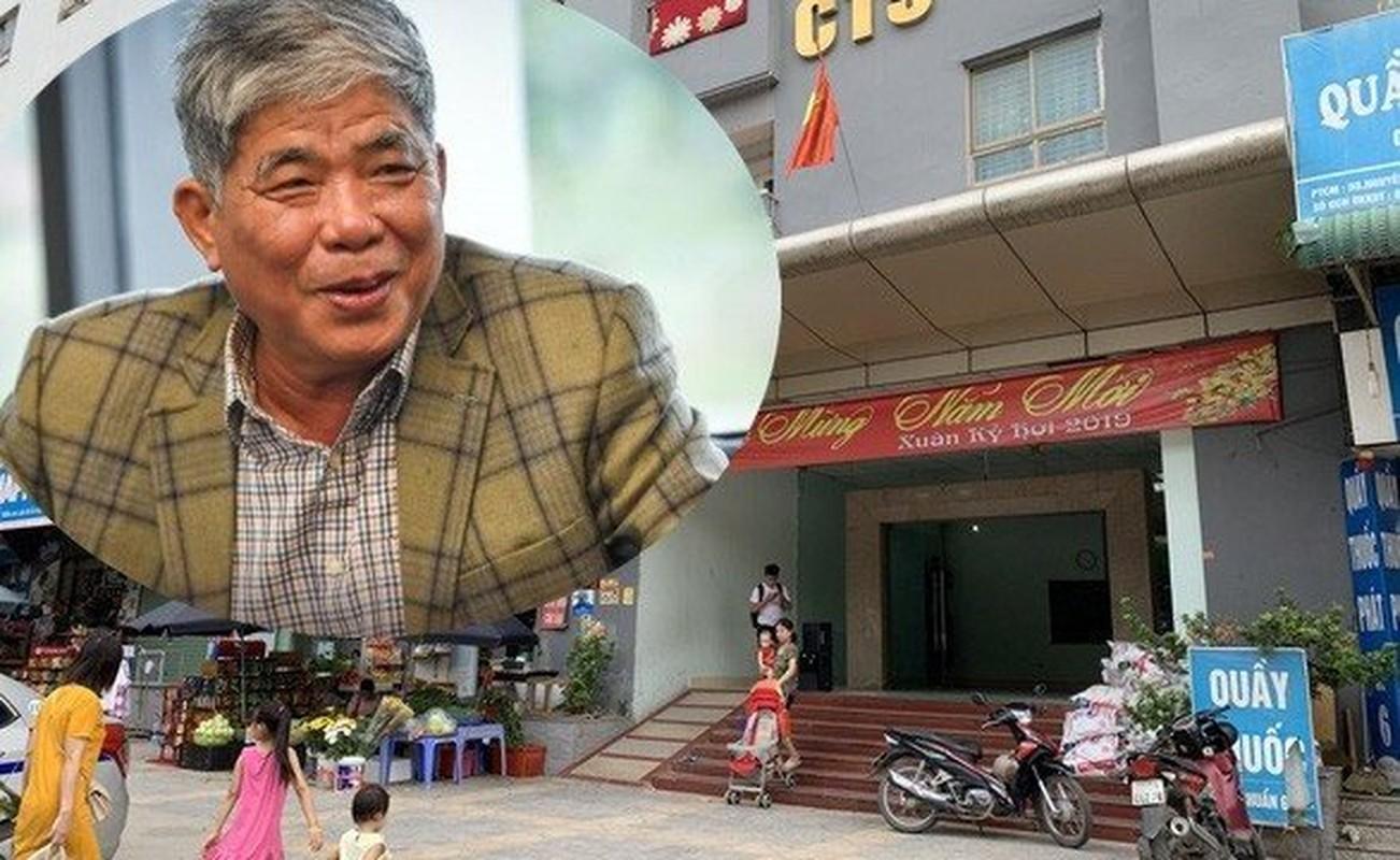 Ong Le Thanh Than bi de nghi truy to toi danh gi?-Hinh-7