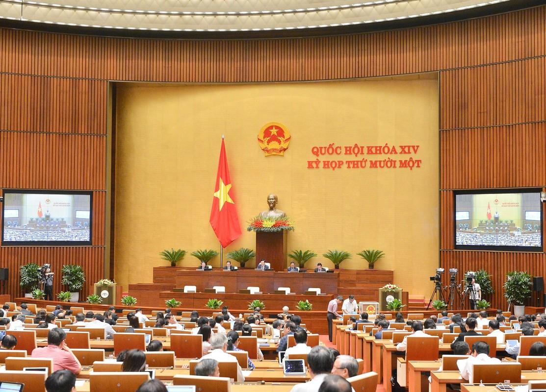 De cu ong Pham Minh Chinh de Quoc hoi bau Thu tuong-Hinh-2