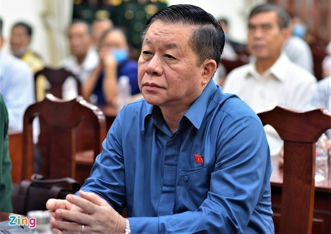 Ong Nguyen Trong Nghia duoc 100% cu tri tin nhiem ung cu DBQH-Hinh-10