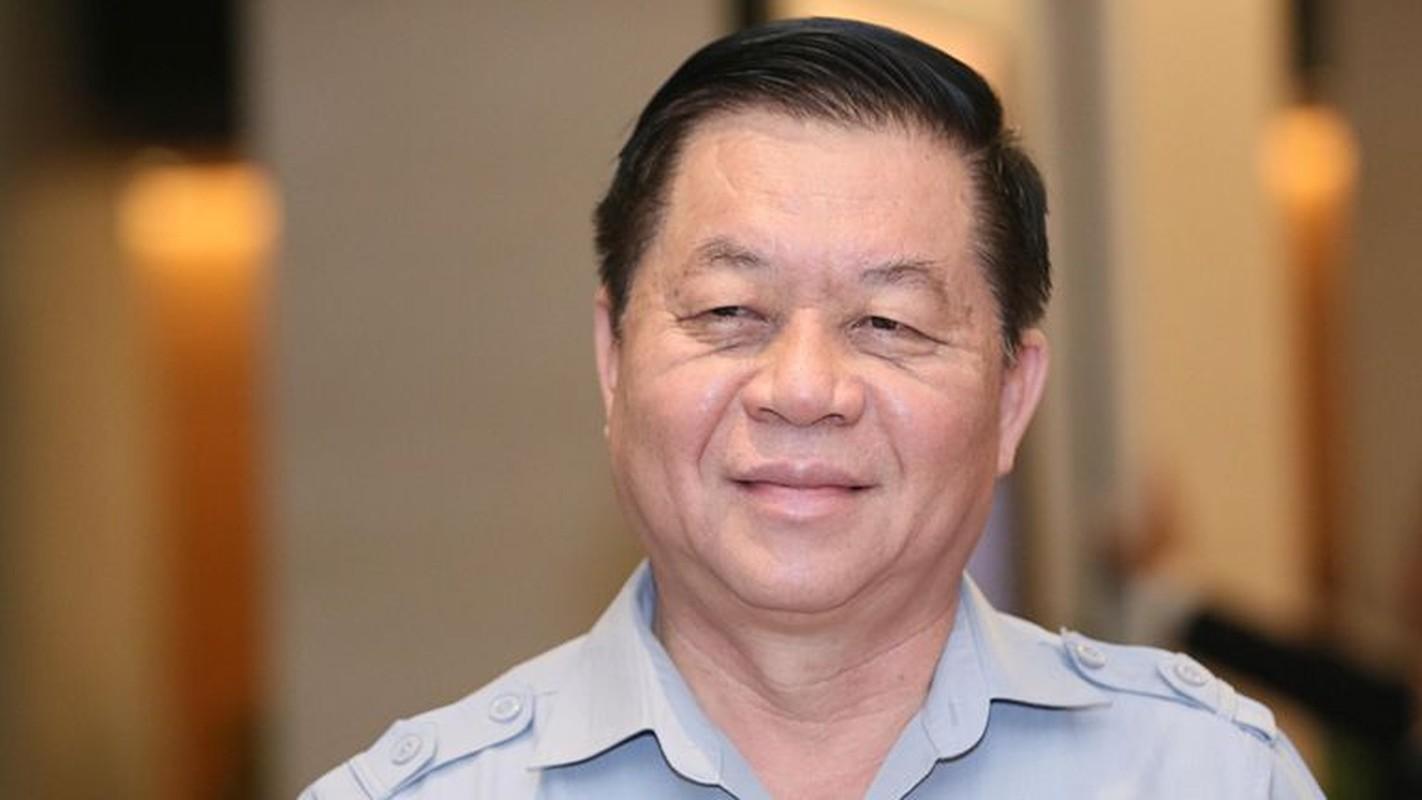 Ong Nguyen Trong Nghia duoc 100% cu tri tin nhiem ung cu DBQH-Hinh-5