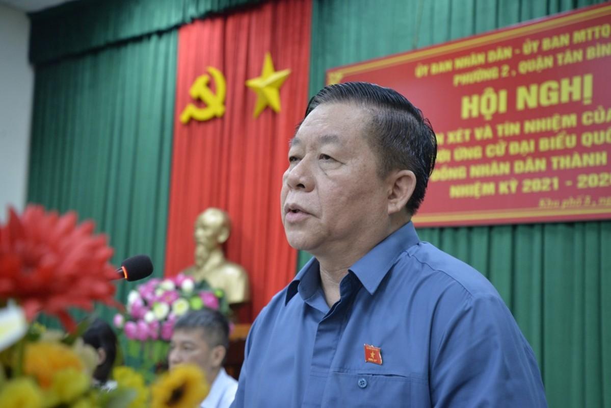 Ong Nguyen Trong Nghia duoc 100% cu tri tin nhiem ung cu DBQH-Hinh-8