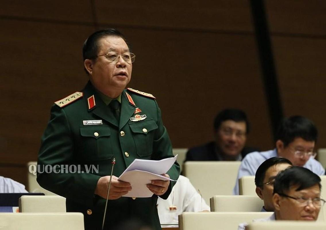 Ong Nguyen Trong Nghia duoc 100% cu tri tin nhiem ung cu DBQH-Hinh-9