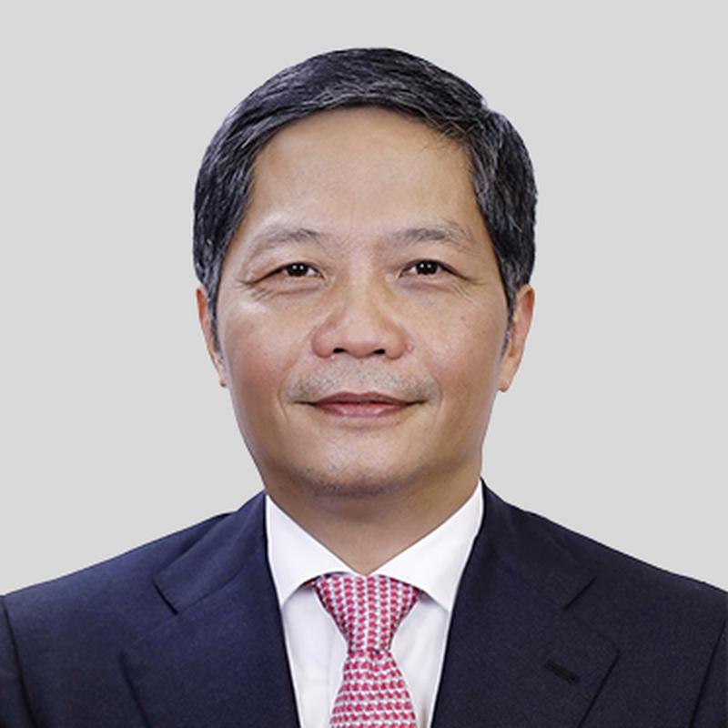 Chan dung Truong cac Ban cua Dang khoa XIII-Hinh-4