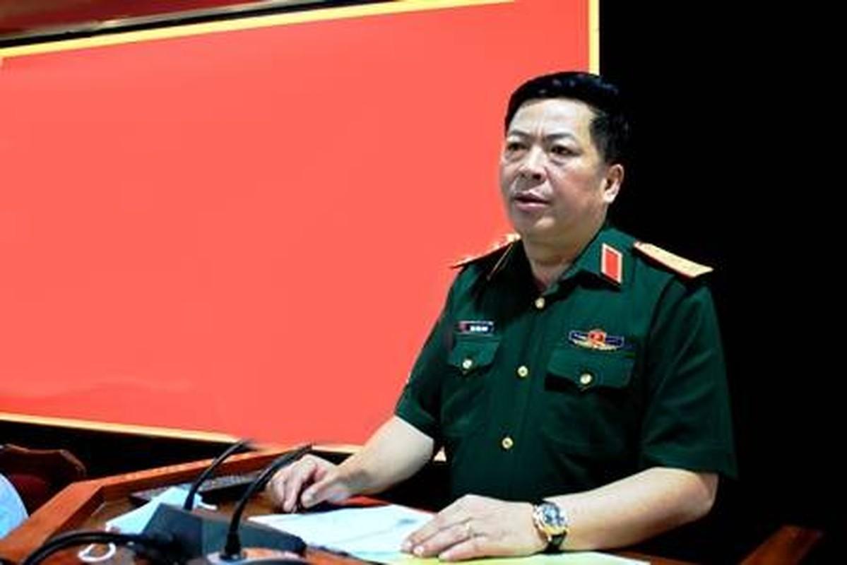 Chan dung tuong quan doi vua nham chuc Bi thu tinh Cao Bang-Hinh-5