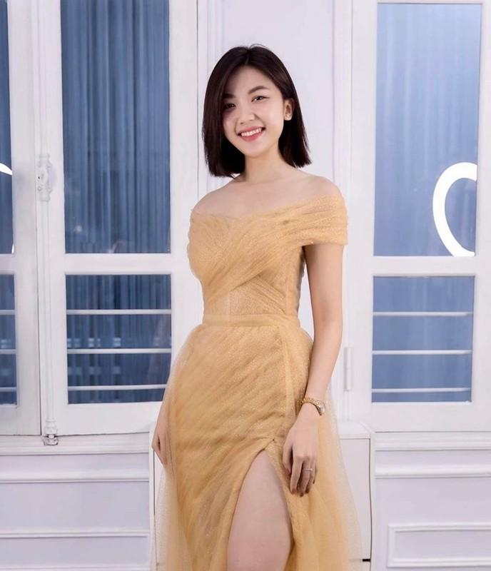 Nhan sac that cua Tra tieu tam, nhan vat bi ghet nhat 'Hoa hong tren nguc trai'-Hinh-8