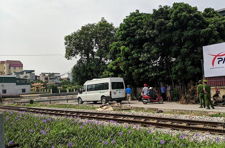 Nhin lai nhung vu tau hoa tham khoc trong nam 2019-Hinh-6