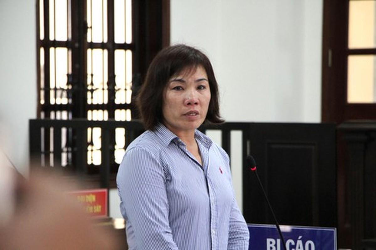 Kinh hoang loat vu tai nan giao thong do tai xe nu gay ra trong nam 2019-Hinh-6