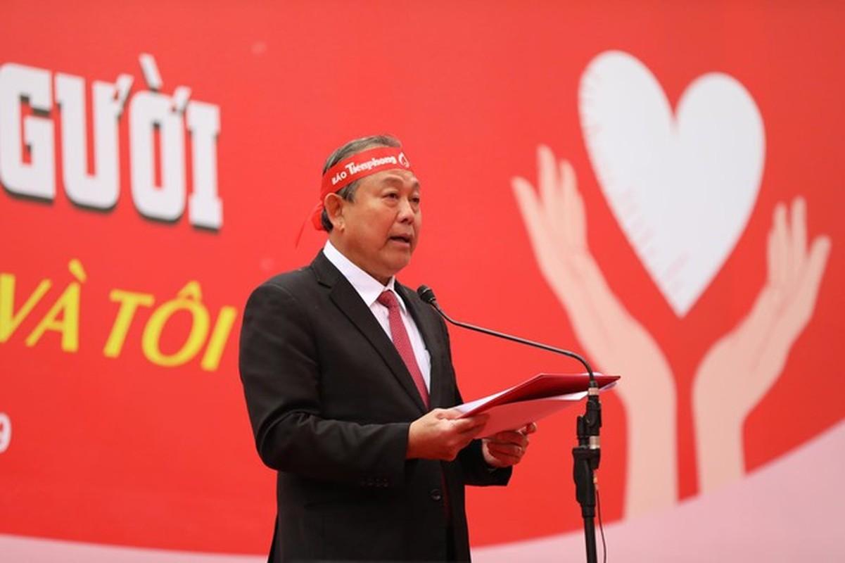 "Chuong trinh hien mau ""Chu nhat do"" to dam tinh nhan ai cua nguoi Viet Nam-Hinh-2"
