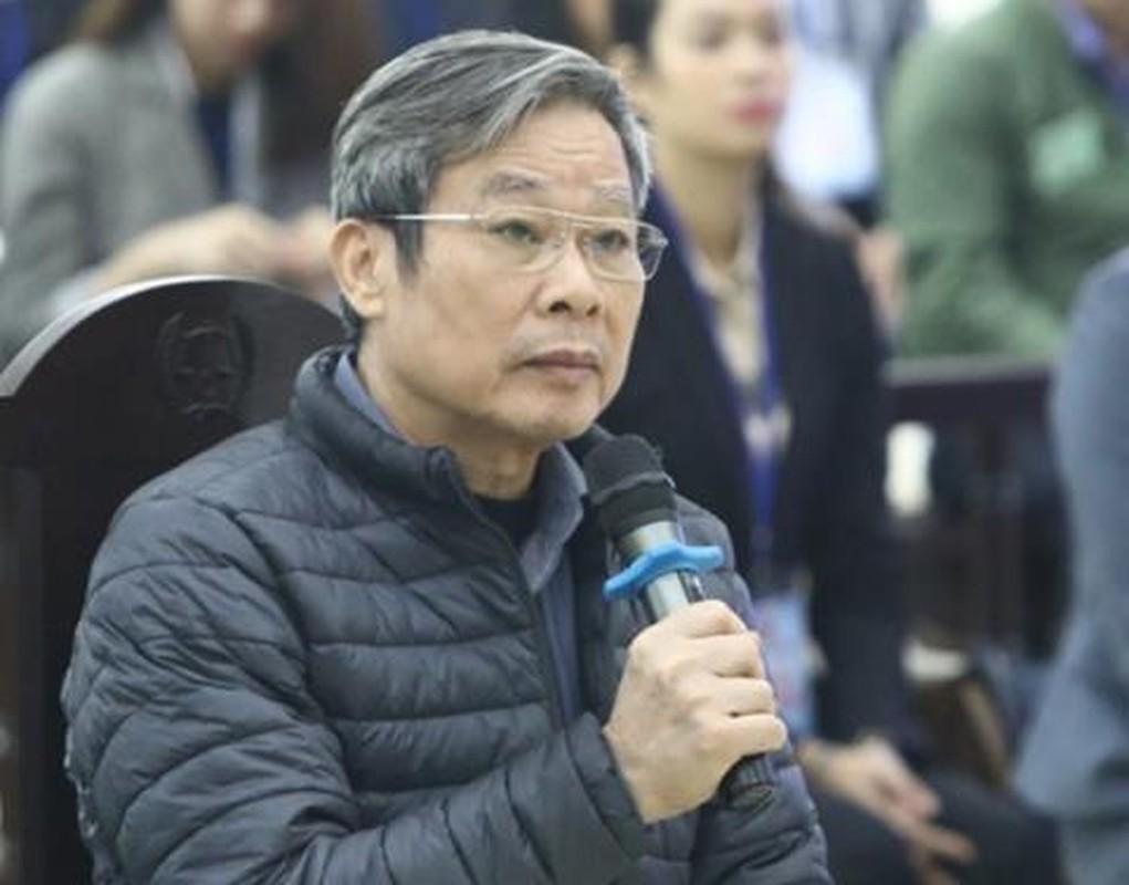 Vu AVG: Le Nam Tra khoc, ong Nguyen Bac Son, Truong Minh Tuan cui dau xau ho tai toa vi nhan hoi lo-Hinh-15