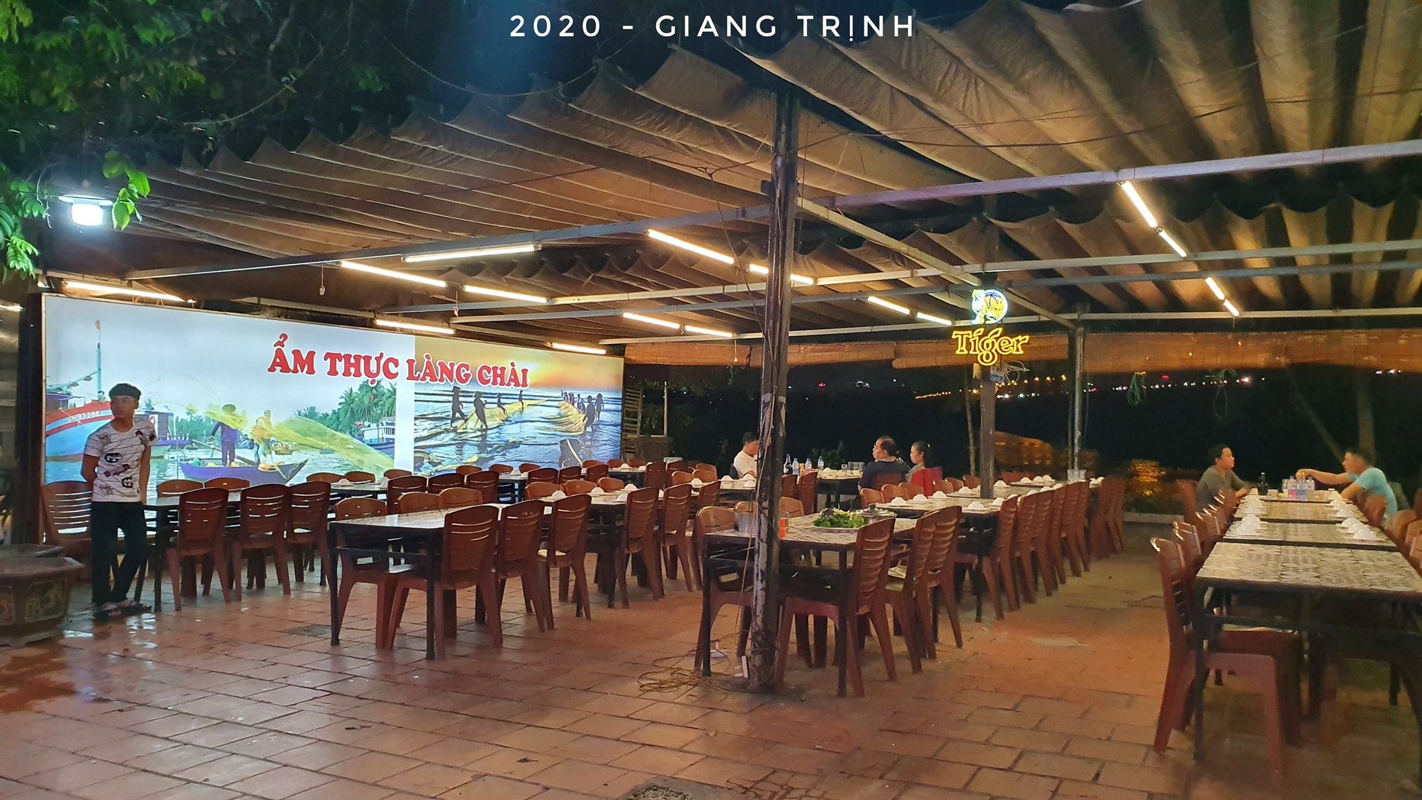 Pho bia Ta Hien len bao quoc te cung vang ve la thuong-Hinh-10