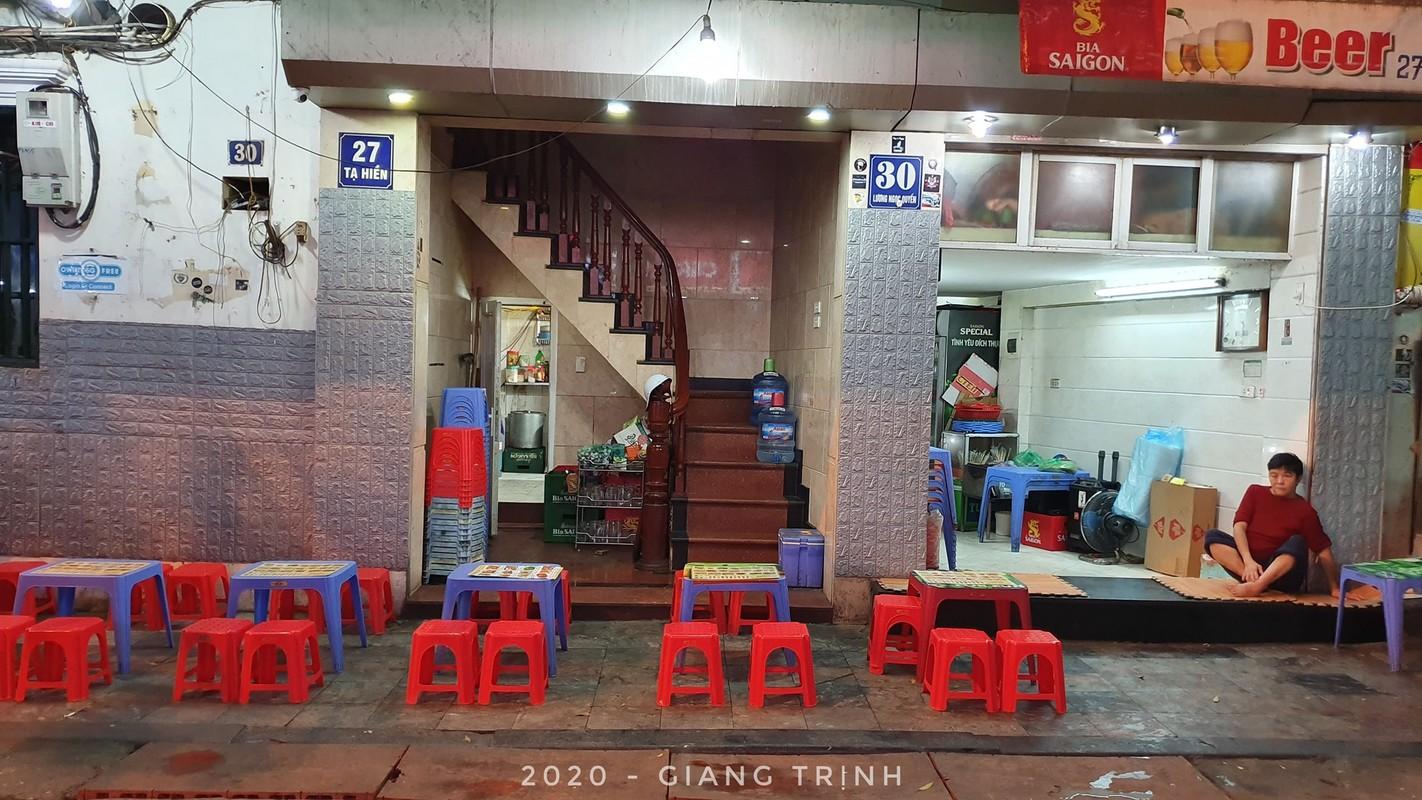 Pho bia Ta Hien len bao quoc te cung vang ve la thuong-Hinh-6