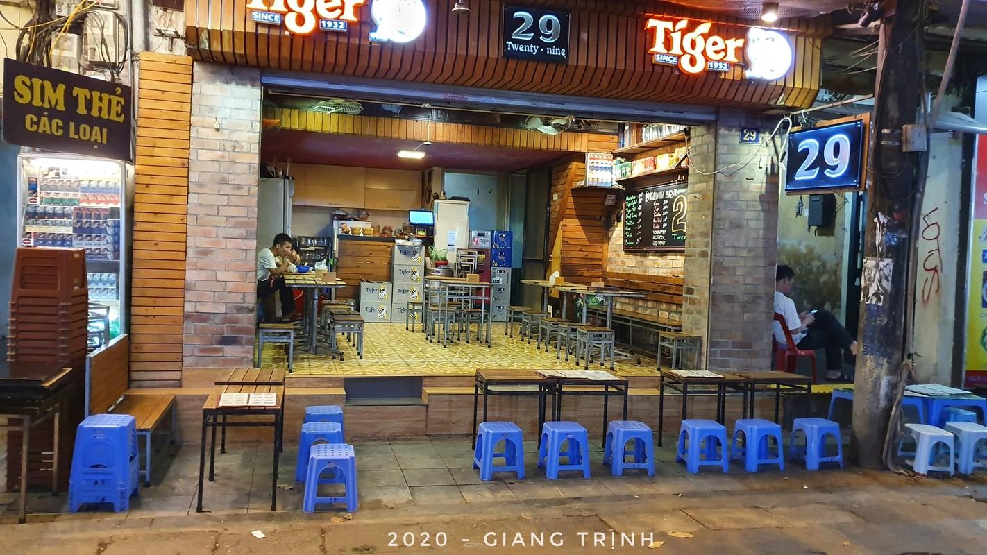 Pho bia Ta Hien len bao quoc te cung vang ve la thuong-Hinh-7