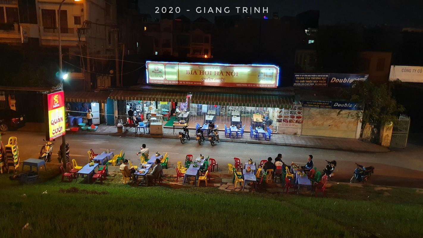 Pho bia Ta Hien len bao quoc te cung vang ve la thuong-Hinh-9