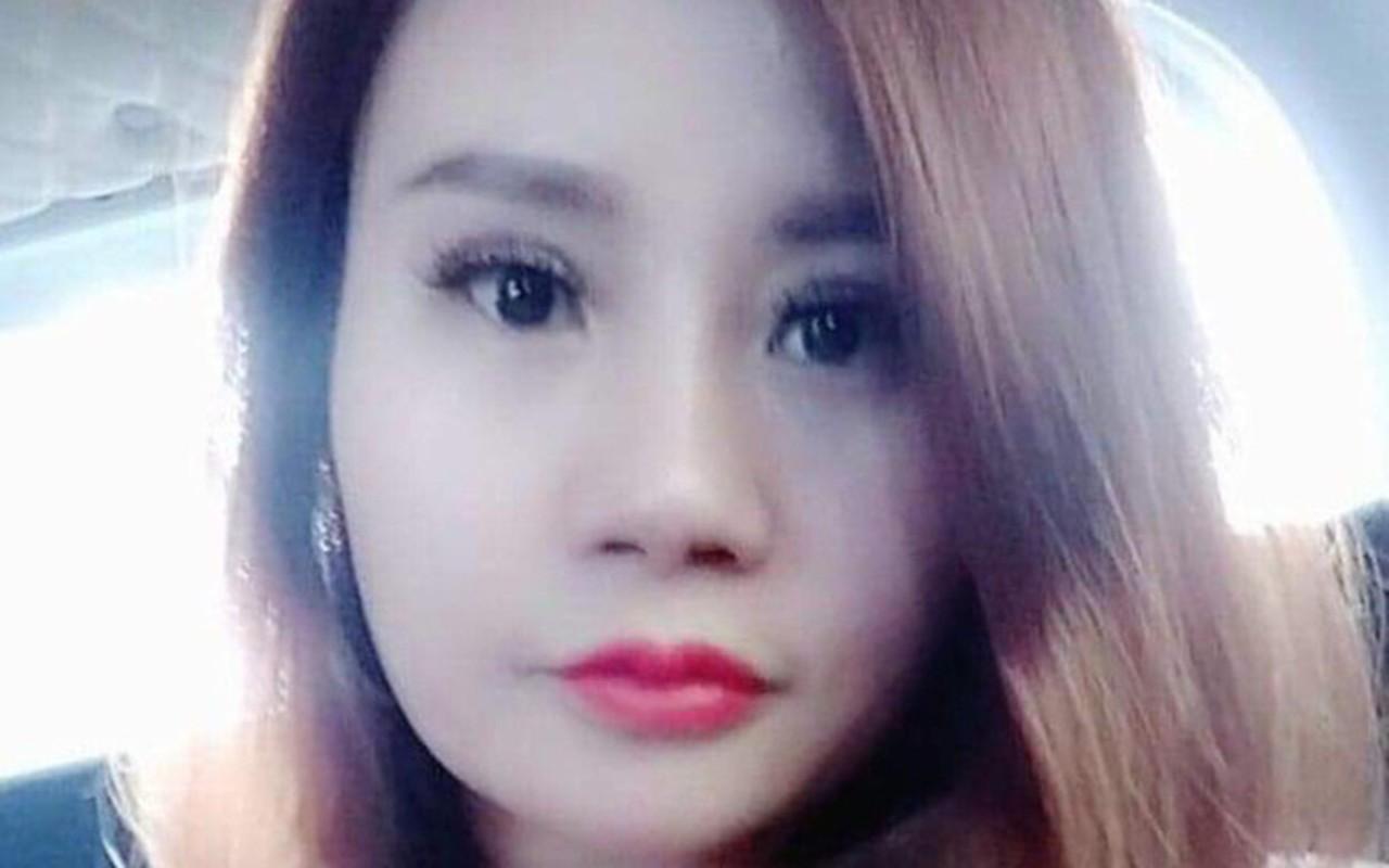 """Bi kich hot girl sinh vien ban dam 8 trieu/luot... roi tu ba """"buon gai""""-Hinh-2"""