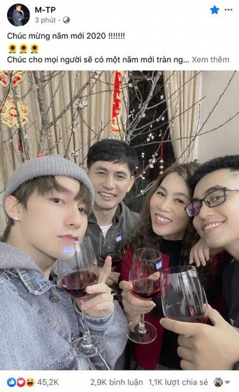 Dan sao Viet dang hao hung chao Xuan Canh Ty-Hinh-3