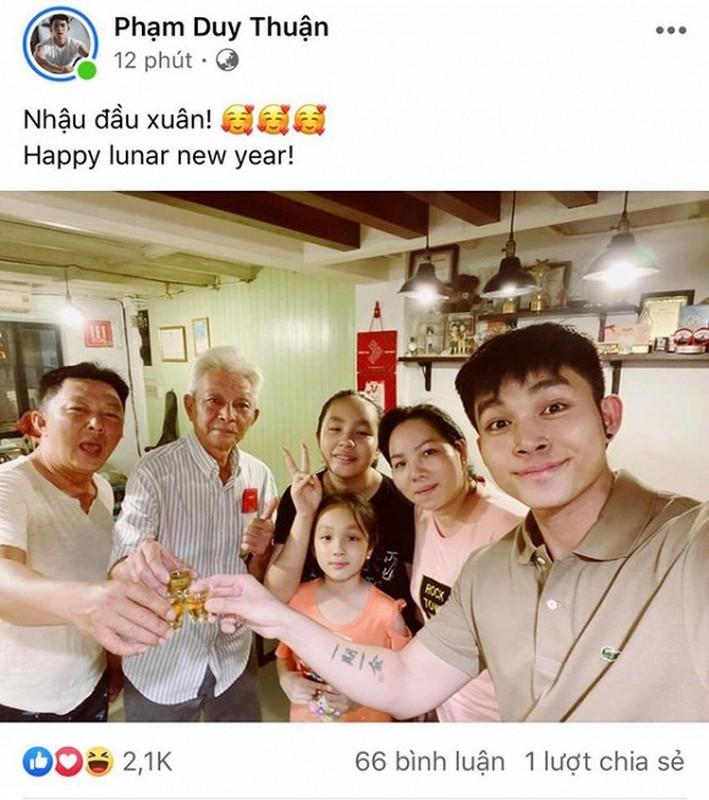 Dan sao Viet dang hao hung chao Xuan Canh Ty-Hinh-5