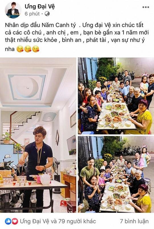 Dan sao Viet dang hao hung chao Xuan Canh Ty-Hinh-6