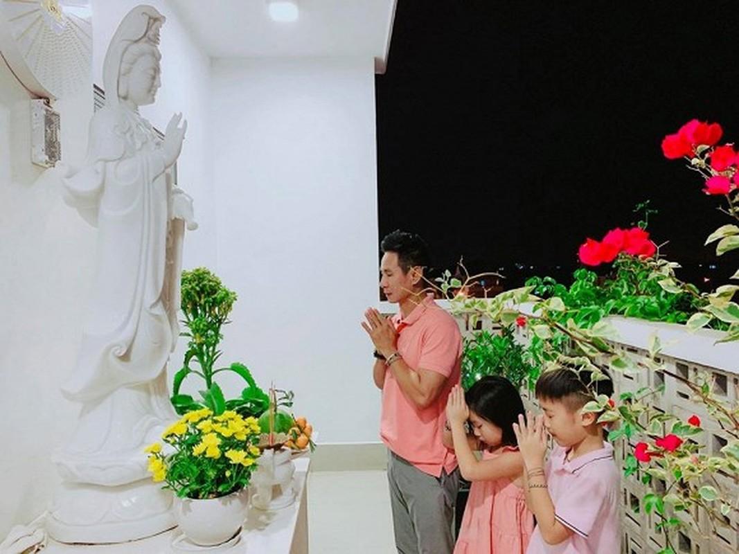 Dan sao Viet dang hao hung chao Xuan Canh Ty-Hinh-7