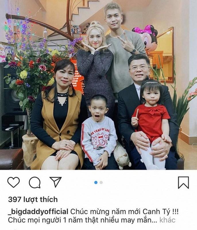 Dan sao Viet dang hao hung chao Xuan Canh Ty-Hinh-8