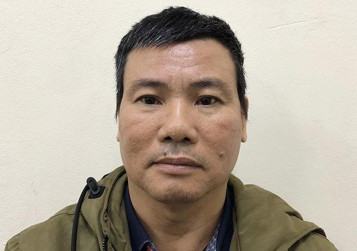 Truong Duy Nhat hau toa vi giup Phan Van Anh Vu dieu gi?-Hinh-2