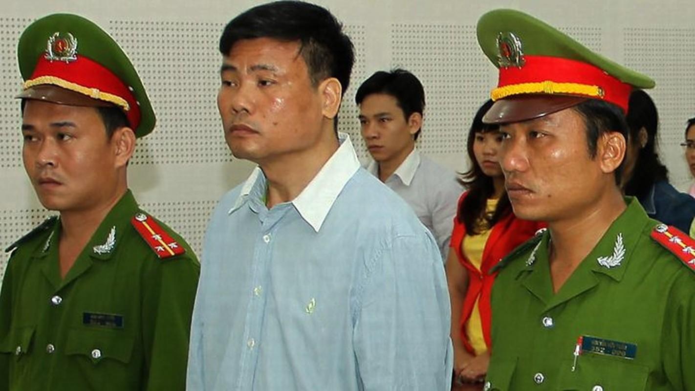 Truong Duy Nhat hau toa vi giup Phan Van Anh Vu dieu gi?-Hinh-3