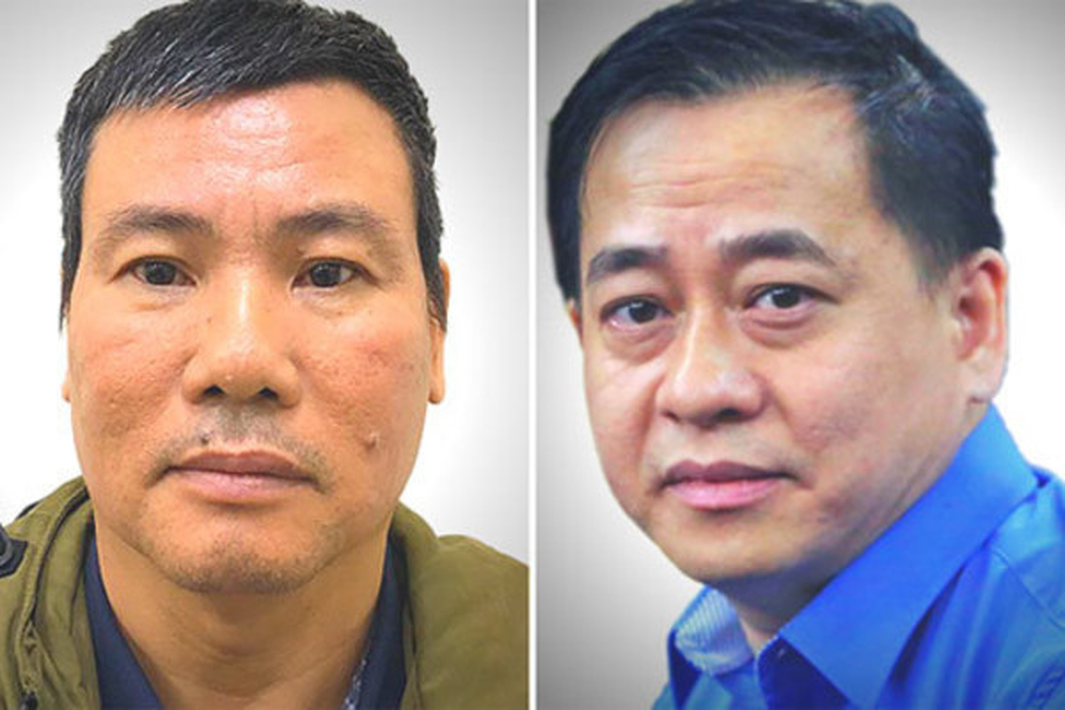 Truong Duy Nhat hau toa vi giup Phan Van Anh Vu dieu gi?-Hinh-4