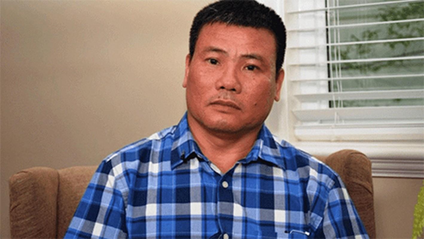 Truong Duy Nhat hau toa vi giup Phan Van Anh Vu dieu gi?-Hinh-5