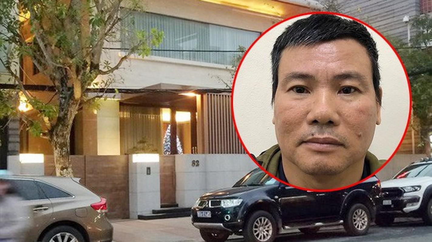 Truong Duy Nhat hau toa vi giup Phan Van Anh Vu dieu gi?-Hinh-6