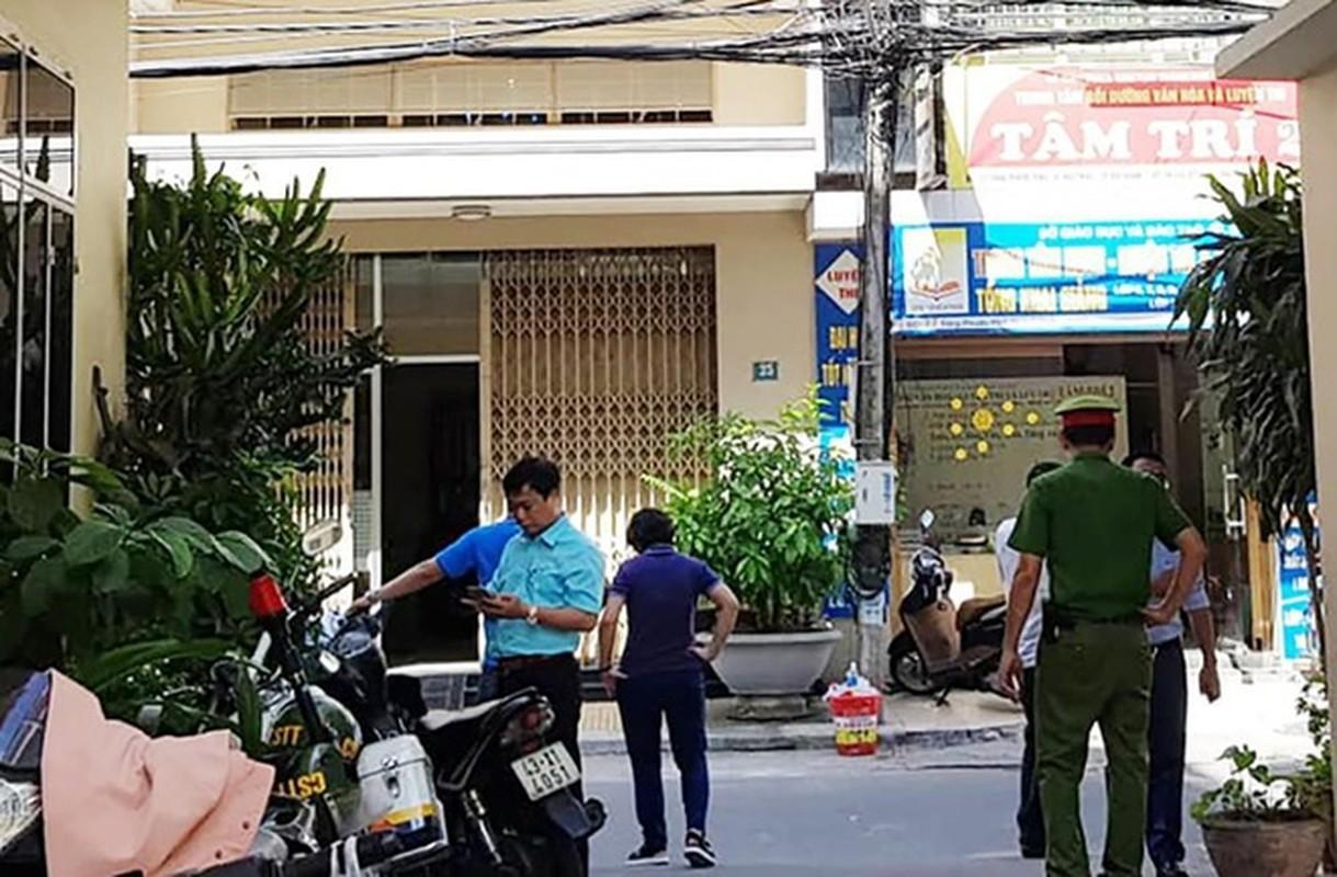 Truong Duy Nhat hau toa vi giup Phan Van Anh Vu dieu gi?-Hinh-8