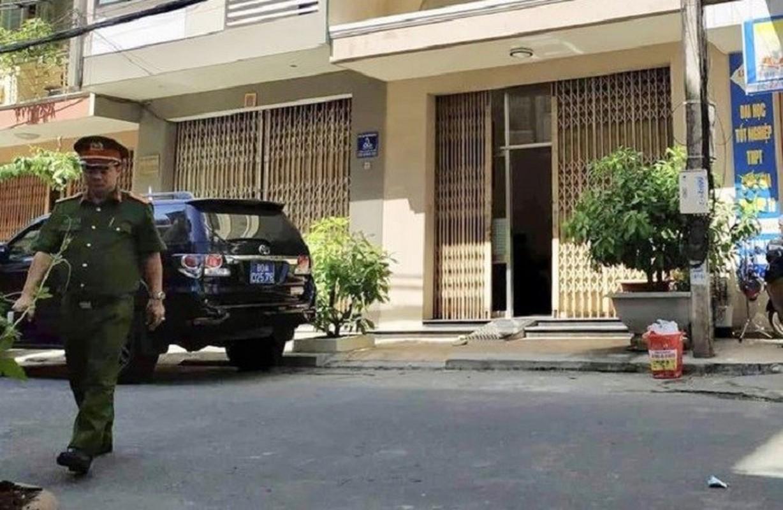Truong Duy Nhat hau toa vi giup Phan Van Anh Vu dieu gi?-Hinh-9