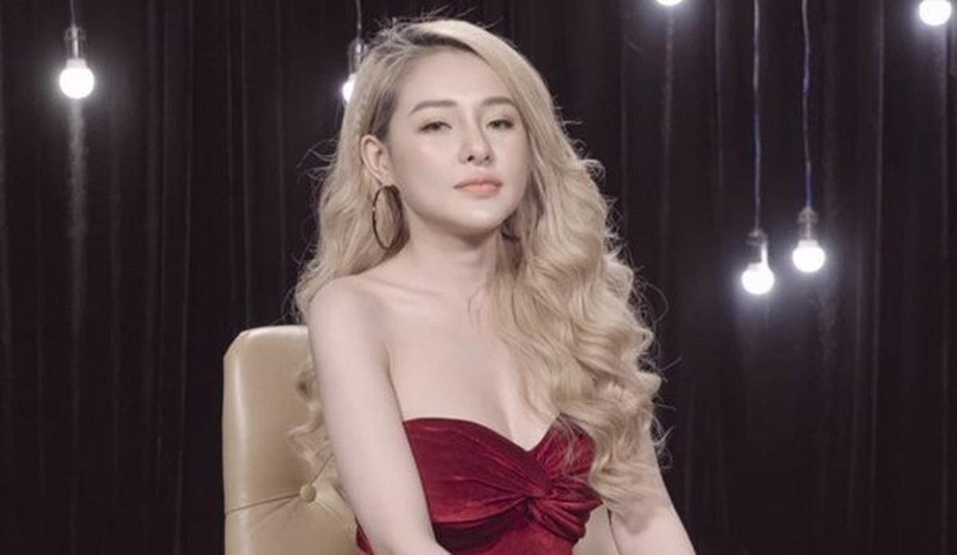 Hot girl Ngan 98 bi tam giu vi su dung ma tuy trong quan bar-Hinh-4